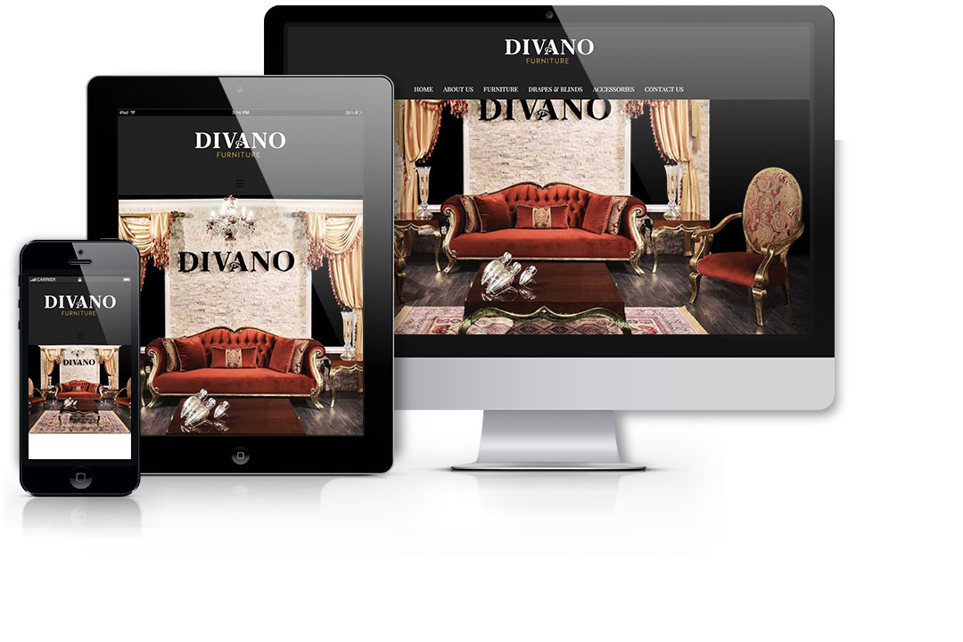dzign-square-reviews-divano-furniture