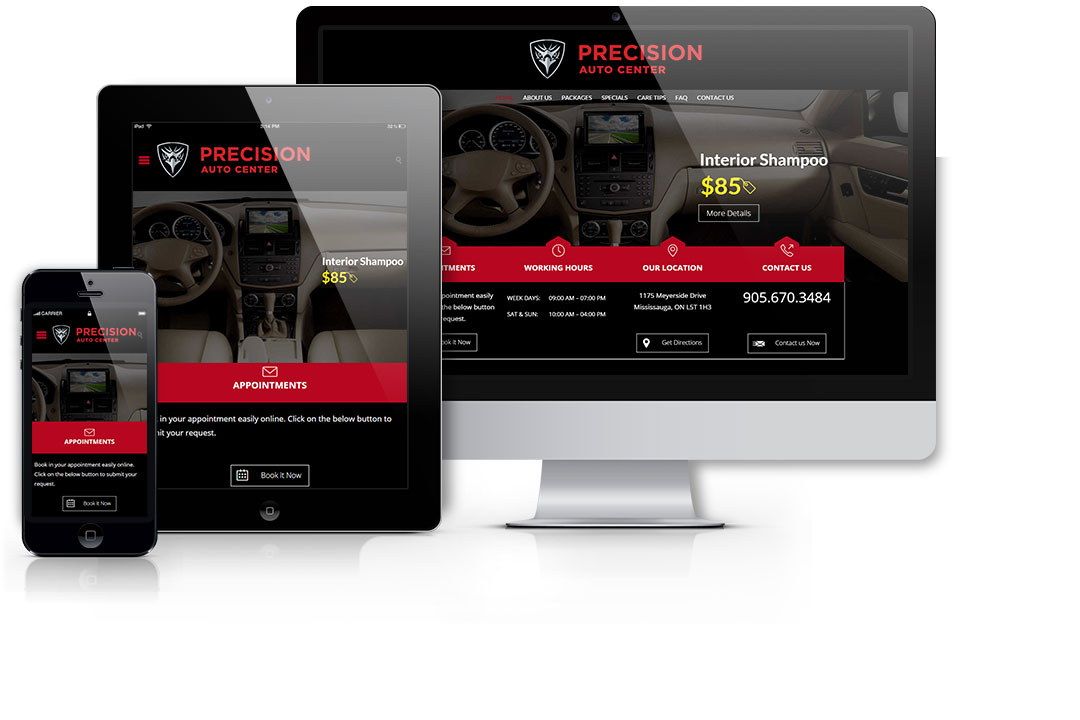 dzign-square-reviews-precision-auto-center
