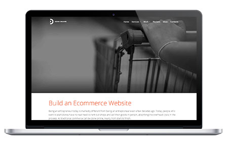 dzign-square-services-ecommerce-website