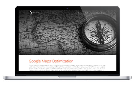 dzign-square-services-google-maps-optimization