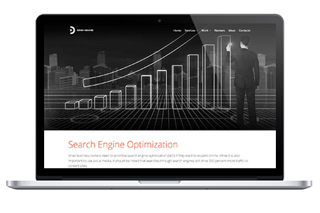 dzign-square-services-search-engine-optimization