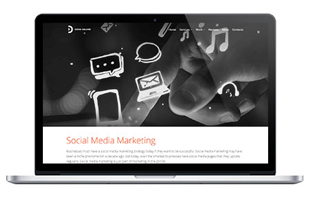 dzign-square-services-social-media-marketing