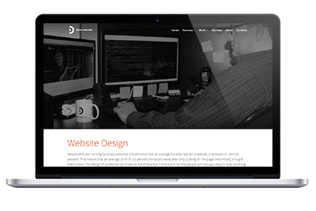 dzign-square-services-website-design