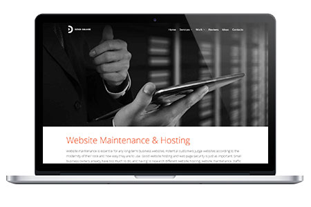 dzign-square-services-website-maintenance-hosting