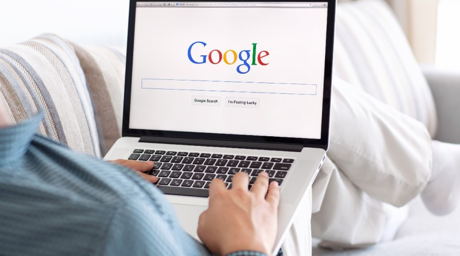 Google Search Result Page Changes – Find How Does That Affect You